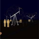 near Pyrograph w/traces.jpg