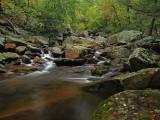 wHunting Creek6 9-29-08 P9275523.jpg