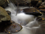 wHunting Creek1 10-13-08 PA125658.jpg