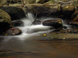 wHunting Creek3 10-13-08 PA125639.jpg