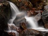 wMnt Apprch Falls1.jpg