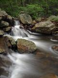 wHunting Creek1 May 31 P5312132.jpg