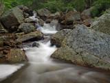 wHunting Creek9 May 31 P5312138.jpg