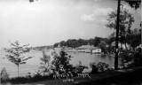 Arnolds Park 1921