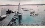 Boat Races 1919