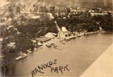 Arnolds Park 1922