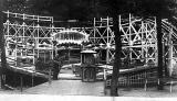 Tilt-A-Whirl 1930's