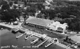 Arnolds Park 1929