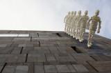 Architecture Now - Vienna