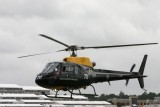 Eurocopter AS-350BB Squirrel HT1 Defence Helicopter Flying School 007.JPG