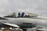 ZJ700t Eurofighter Typhoon 011.JPG