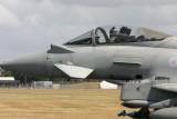 ZJ700t Eurofighter Typhoon 012.JPG