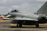 ZJ700t Eurofighter Typhoon 013.JPG