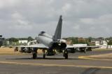 ZJ700t Eurofighter Typhoon 014.JPG