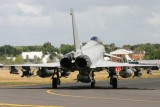 ZJ700t Eurofighter Typhoon 015.JPG