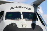A400M 001.jpg