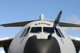 A400m - Grizzly