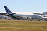 Airbus A380 002.jpg