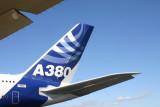 Airbus A380 008.jpg
