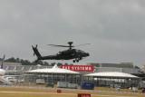 Apache 004.jpg