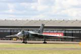XH558 - Vulcan 003.jpg