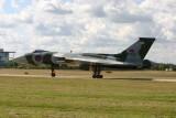 XH558 - Vulcan 012.jpg