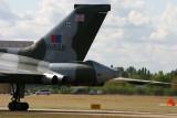XH558 - Vulcan 023.jpg