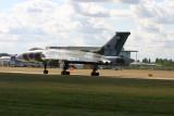 XH558 - Vulcan 027.jpg