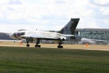 XH558 - Vulcan 028.jpg