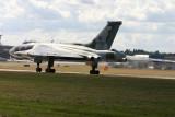 XH558 - Vulcan 029.jpg