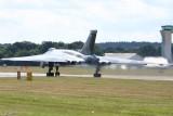 XH558 - Vulcan 032.jpg