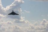 XH558 - Vulcan 034.jpg