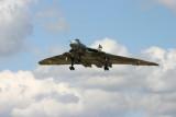 XH558 - Vulcan 079.jpg