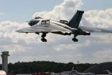 XH558 - Vulcan 087.jpg