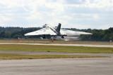 XH558 - Vulcan 088.jpg