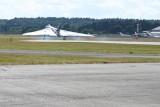 XH558 - Vulcan 089.jpg