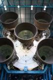 Apollo Rockets III