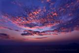 Tai Tau Chau sunrise