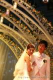Wedding ±B§