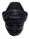 Tokina AF 19-35mm f/3.5-4.5 (sold)
