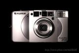 Fujifilm Zoom Date f2.8