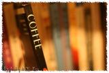 Cafe ©@°Ø«Ç