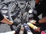 090718 Porto Bike Tour