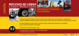 Reflexos de Lisboa - Carris Tur - 28 Setembro 2009