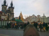 12_2009 Praga - Eduardo