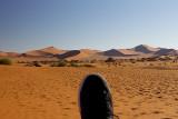 06_2010 Namibia Sossusvlei - Mauricio