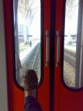 07_2010 Oriente - Silvia