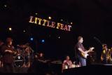 Little Feat BRBF 2008