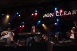 Jon Cleary BRBF 2008