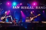 Ian Siegal BRBF 2008